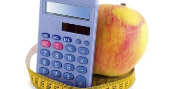 Weight Loss Calculator – An Must Need Equipment To Stay Fit