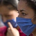 Outbreak of swine flu in 2009