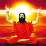 Baba Ramdev yoga for swine flu- lead a healthy life