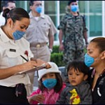 know how h1n1 virus is different from swine flu virus