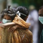Swine flu recommendations for suspected and confirmed cases