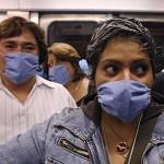 Baba Ramdev offers useful tips for prevention of swine flu