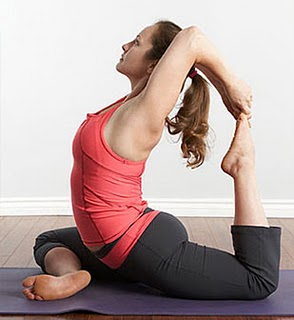 ashtanga-yoga-poses