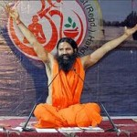Weight loss yoga Ramdev