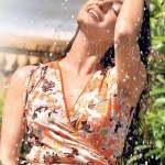 Monsoon makeup and beauty tips worth noticing