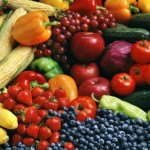 Fat burning foods : Some Popular Fat Burners