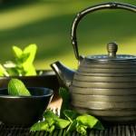10 Benefits of Green Tea