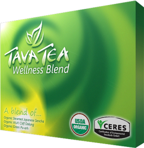 Tava Tea Review -Should You Buy Tava Tea for Effective Weight Loss?