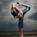 Swami Ramdev Baba Yoga for Beginners
