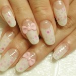 Best nail care Tips for teens