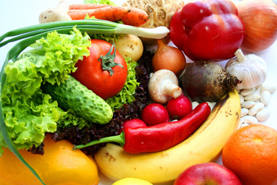 Weight loss foods for Fast Weight Loss