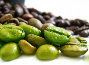 Green Coffee- What Is It, How It Helps And Which One Is The Best?