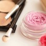 Tips For Buying The Right Face Makeup