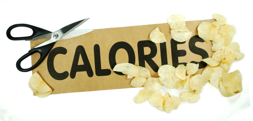 Simple Tips To Burn Calories From Your Daily Life