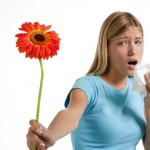 What is Hay Fever -Know the Symptoms & Cure